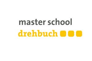 Masterschool Drehbuch