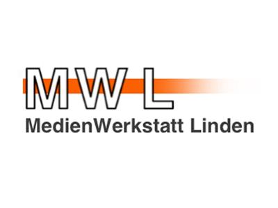 MedienWerkstatt Linden