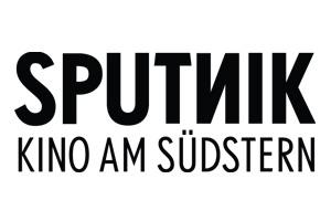 SPUTNIK - Kino am Südstern
