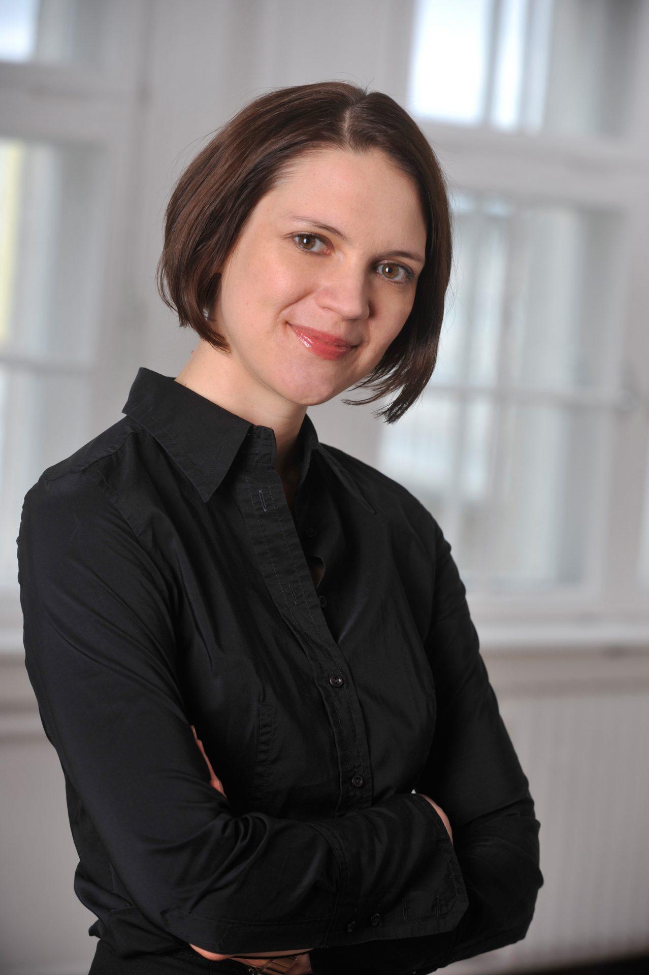 Dagmar Niehage
