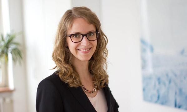 Elena Kirchberg