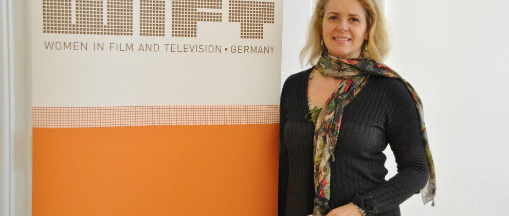 """WIFT Academy: """"Zeit und Selbstmanagement"""" I Berlin"""