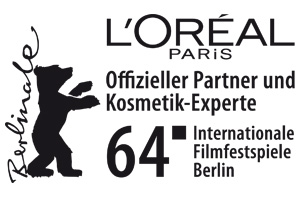 Sponsor des WIFT Berlinale-Events 2014