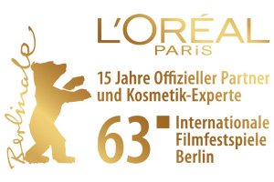Sponsor des WIFT Berlinale-Events 2013