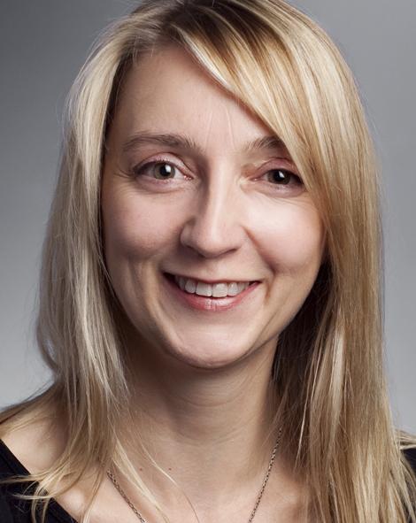 Corinna Kochendörfer