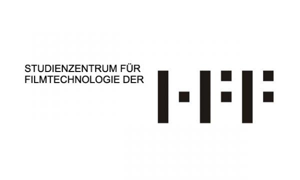 Studienzentrum für Filmtechnologie der HFF München