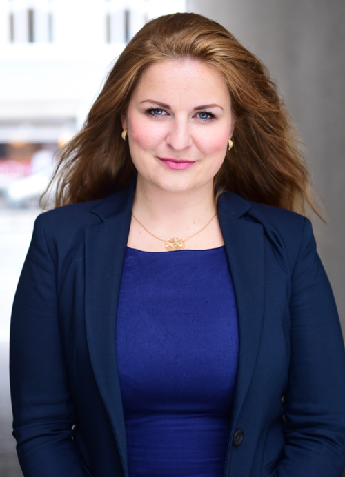 Kim Seidler
