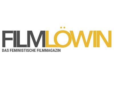 Filmlöwin – Das feministische Filmmagazin