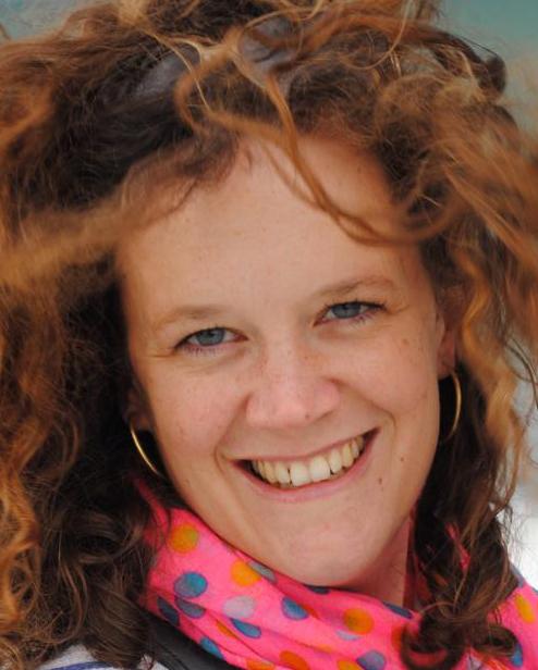 Lucie Anna Benz