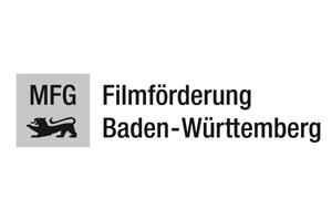 Filmförderung Baden-Württemberg MFG