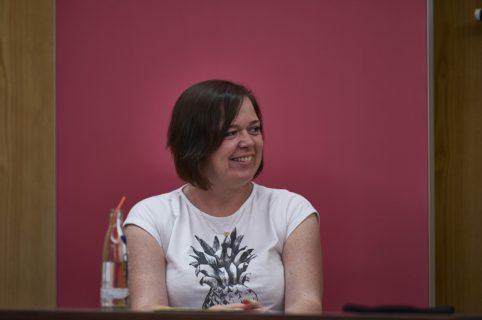Jessica Curry, Komponistin