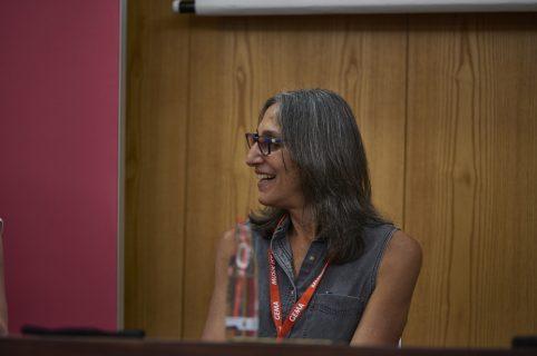 Miriam Cutler, Komponistin
