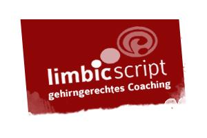 Limbic Script – Gehirngerechtes Coaching
