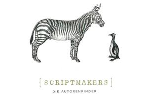 Scriptmakers – Die Autorenfinder