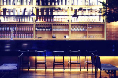WIFT Lounge