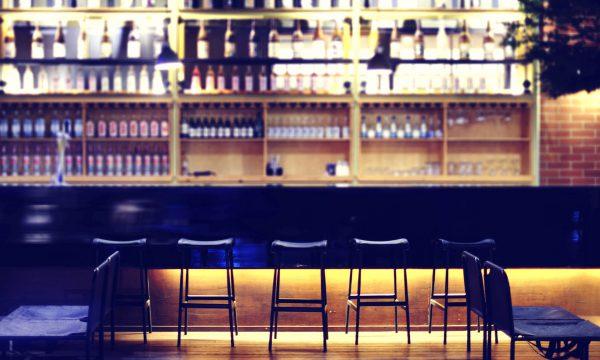 WIFT Lounge – in Zusammenarbeit mit der Filmförderung Baden-Württemberg MFG