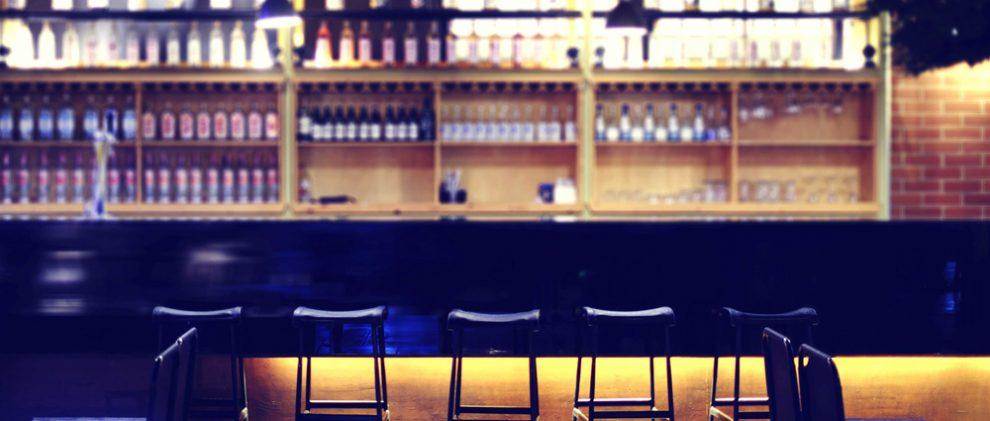"""WIFT Lounge: """"Erfolgreiche Frauen im Bereich Transuploads/Crossuploads"""" I Stuttgart"""
