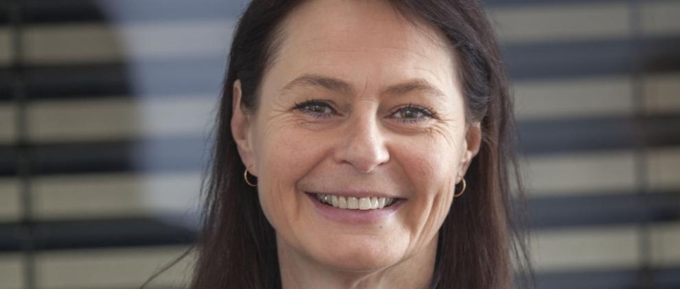 WIFT Werkstattgespräch mit Astrid Quentell (GF Sony Pictures) | Köln