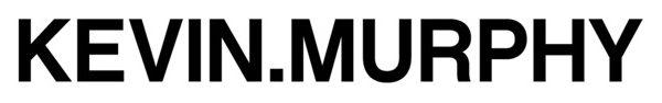 Sponsor des WIFT Berlinale-Events 2018 und 2019