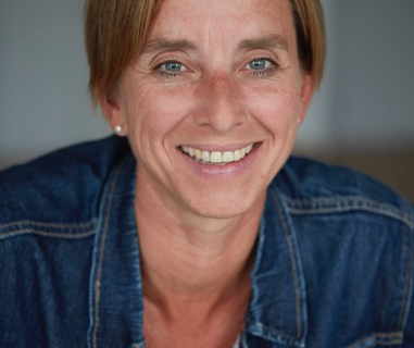 Simone Brüggemann