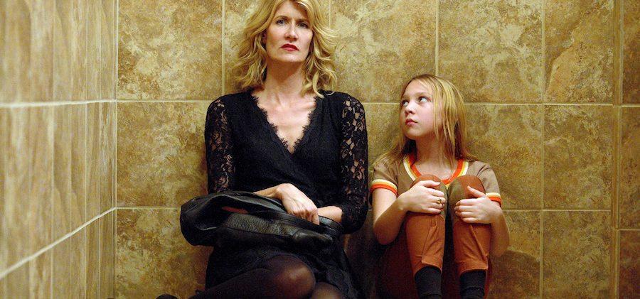 """""""The Tale"""" Premiere & Filmgespräch mit Jennifer Fox (Regisseurin, Autorin und Produzentin) in der Akademie der Künste"""