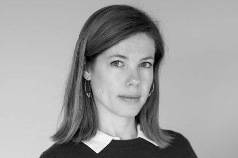 Isabelle Stewart