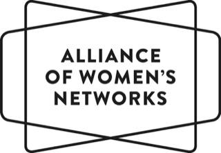 Alliance of Women's Network