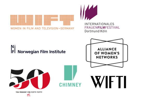 BERLINALE | WIFT Germany Press Conference