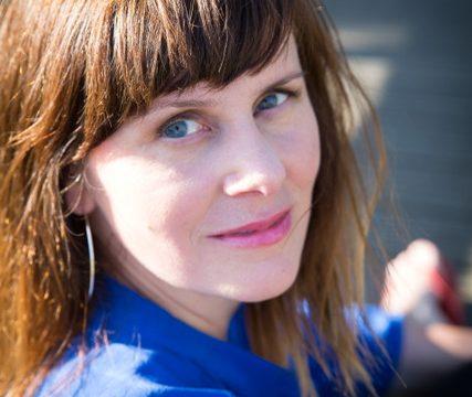 Stefanie Röders