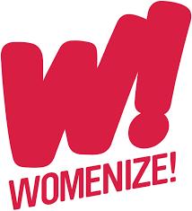 WOMENIZE!