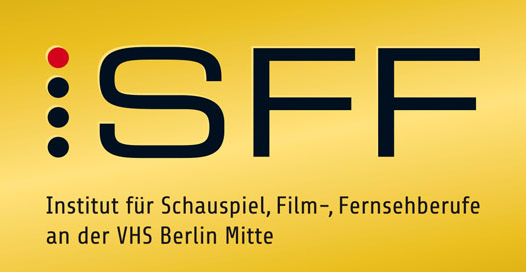 iSFF – Institut für Schauspiel, Film- Fernsehberufe