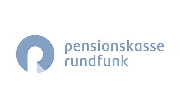 Pensionskasse Rundfunk