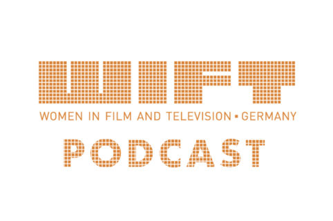 WIFT Podcast